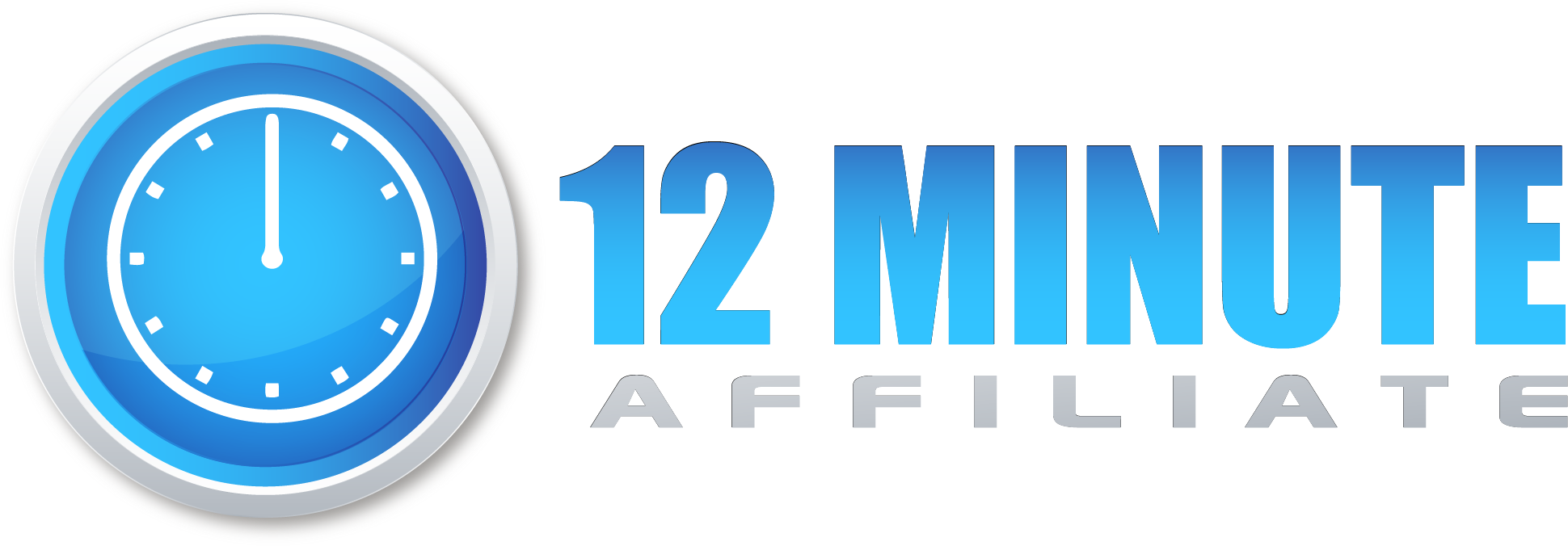 Cheap 12 Minute Affiliate System  Used